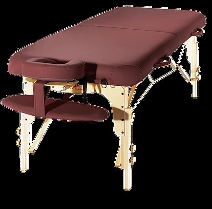Косметологический стол Luban-Fabius, фото 2