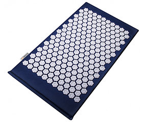 Акупунктурный коврик US Medica Auraакупунктурный коврик