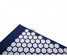 Акупунктурный коврик US Medica Auraакупунктурный коврик, фото 2