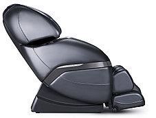 Массажное кресло US MEDICA Apollo, фото 3