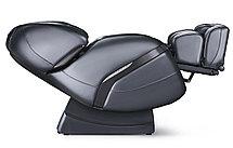 Массажное кресло US MEDICA Apollo, фото 2