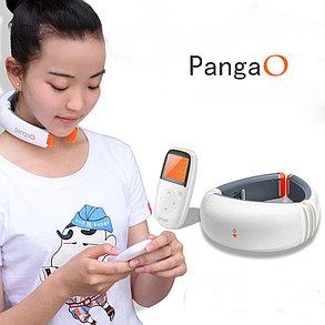 Массажер для шеи Pangao, фото 2