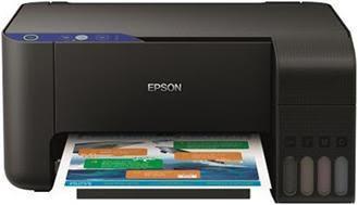 МФУ Epson L3101