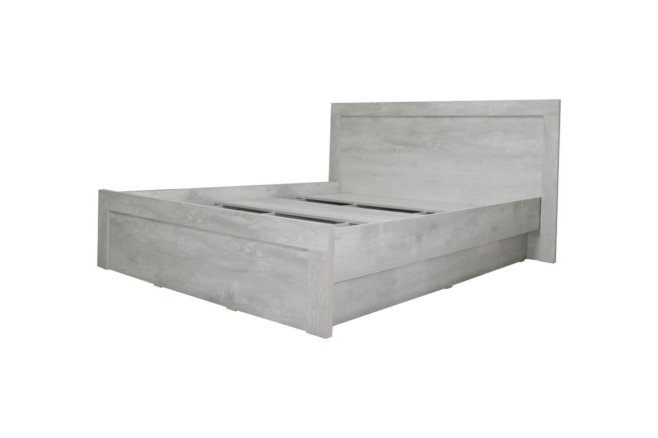 """Кровать """"Мираж"""""""