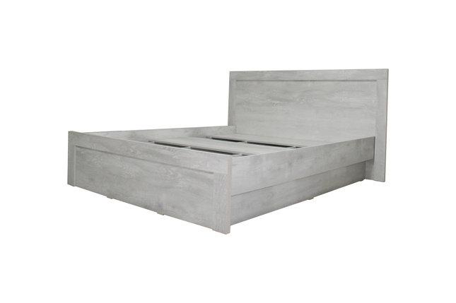 """Кровать """"Мираж"""", фото 2"""