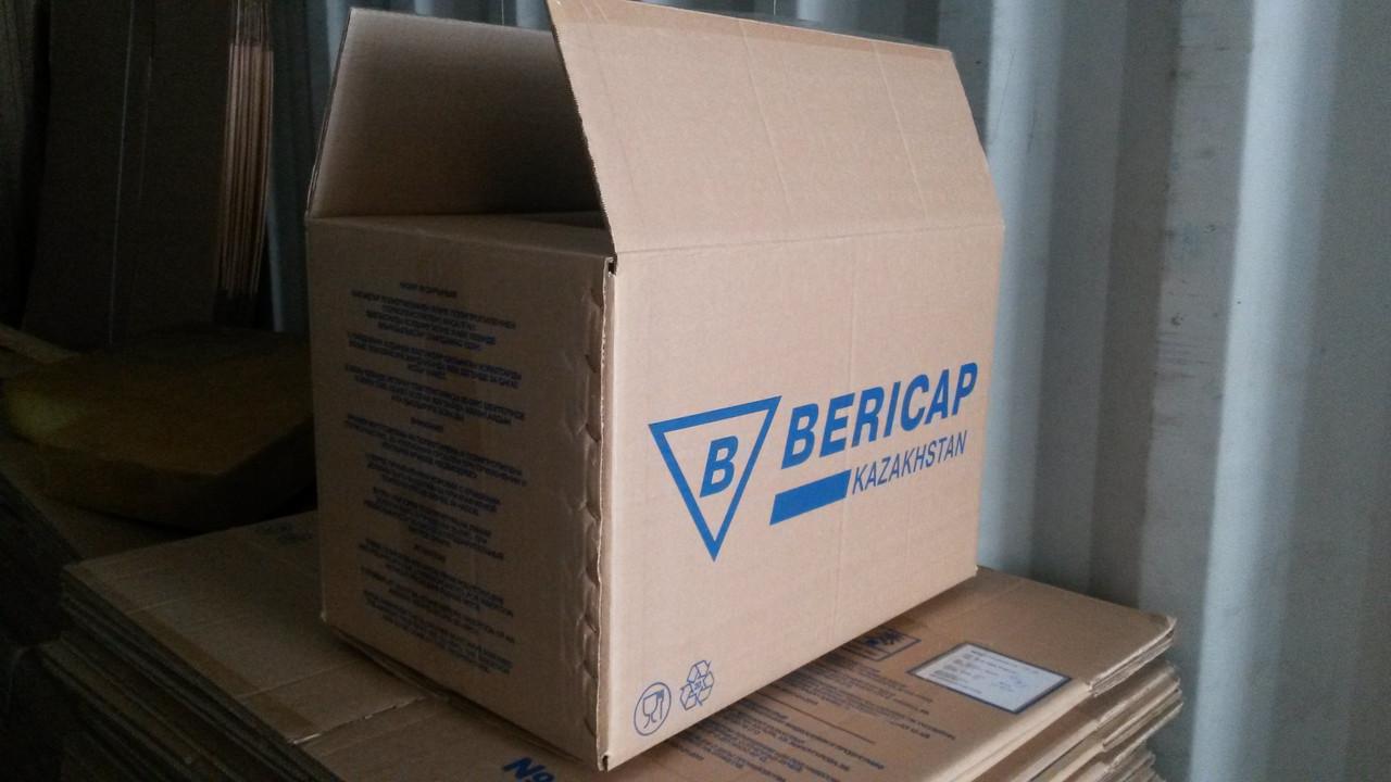Коробки для переезда в Астане - фото 3