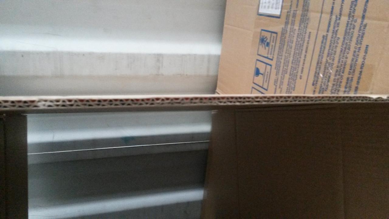 Коробки для переезда в Астане - фото 4
