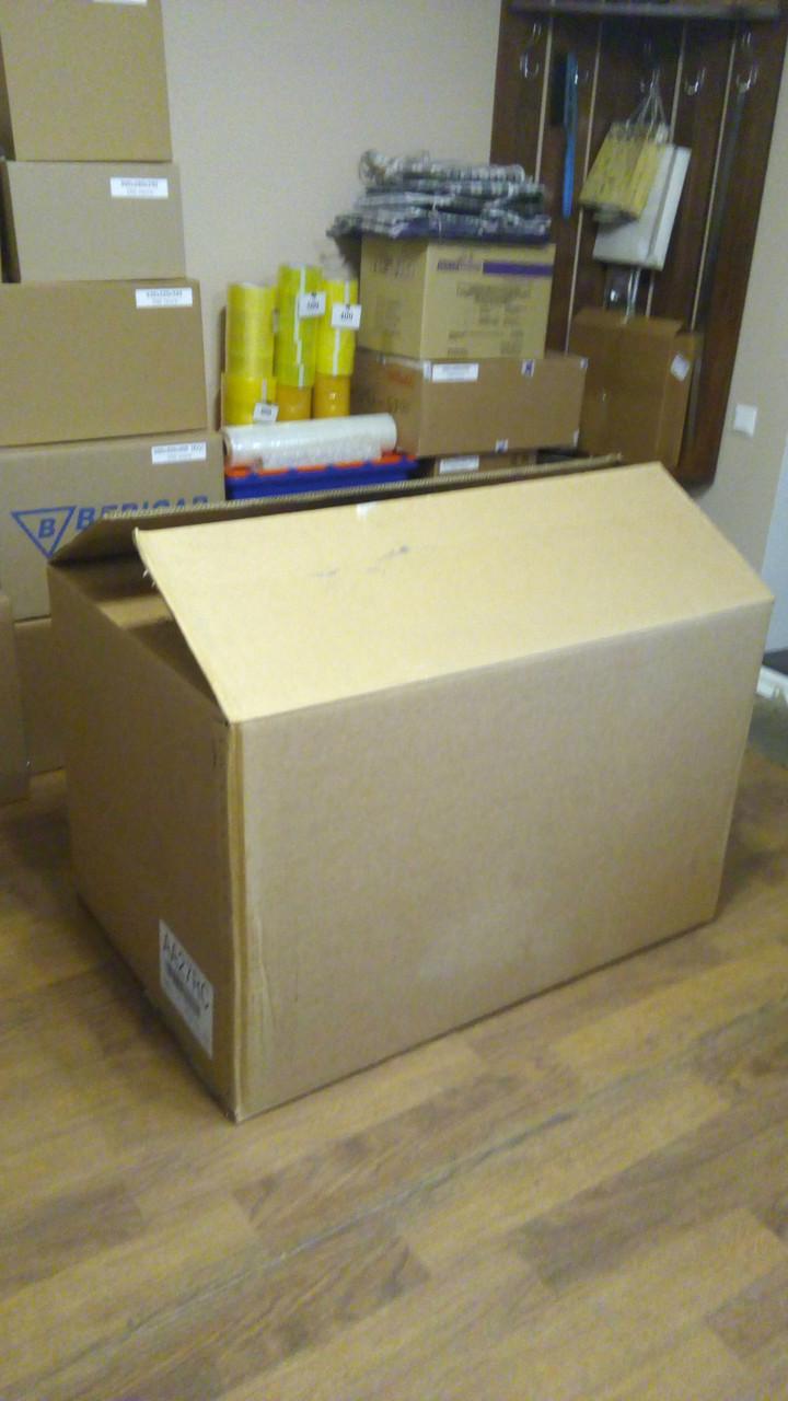 Коробки для переезда в Астане - фото 5