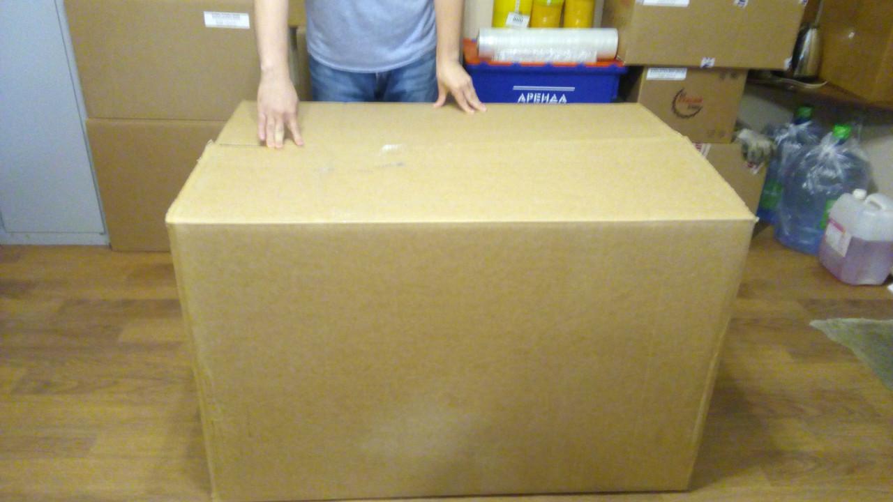 Коробки для переезда в Астане - фото 6