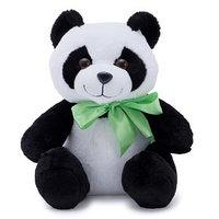 Мягкая игрушка 'Медведь Шао', 28 см