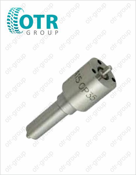 Распылитель JCB 17/928801