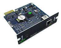 AP9630 APC Плата сетевого управления  UPS Network Management Card 2 with PowerChute Network Shutdown