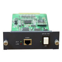 VoIP модуль AddPac AP-GS-E1