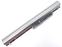Аккумулятор для ноутбука HP Pavilion Sleekbook 14, HY04 (14.8V, 2600 mAh)