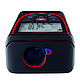 Лазерный дальномер (рулетка) Leica Disto X310, фото 2