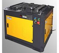 Станок для гибки арматуры STALKER до 40мм GW40A-1