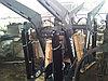 Фронтальный погрузчик быстросъёмный ПКУ 800, фото 5