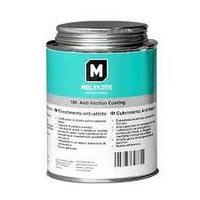 Molykote 106 Anti-Friction Coating 0.5кг