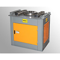 Станок для гибки арматуры STALKER до 50 мм GW50C-1 (ручной контроль изгиба)