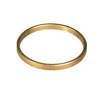 Стартовое кольцо «ODYSSEY RING»