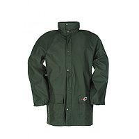 Куртка водонепроницаемая, SIOEN DORTMUND 4820, 100% полиамид, полиуретан +-180 г/м2, размер XXL