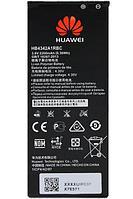 Аккумуляторная батарея Huawei HB4342A1RBC для Y6, Y5 II, Honor 4A, Honor 5A