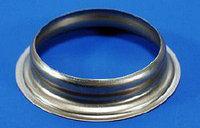 Fitter Ring brass (латунь)