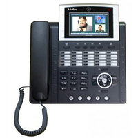 IP видеотелефон AddPac AP-VP250