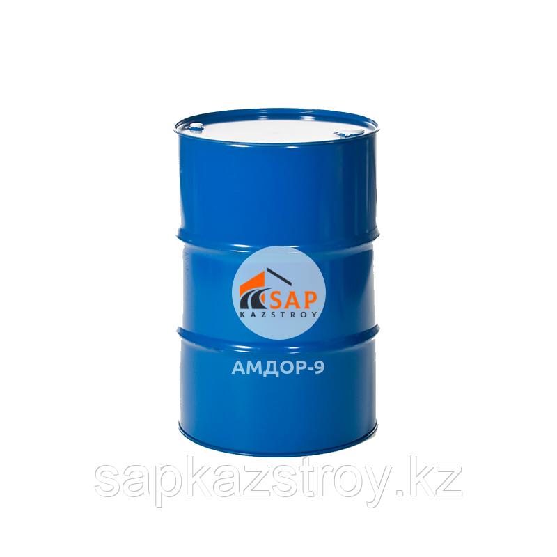Адгезионная присадка Амдор-9