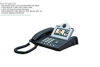 IP видеотелефон AddPac AP-VP150