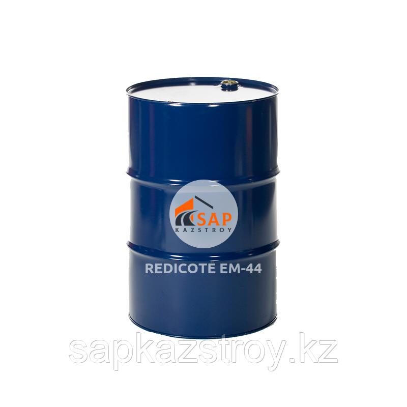REDICOTE EM44