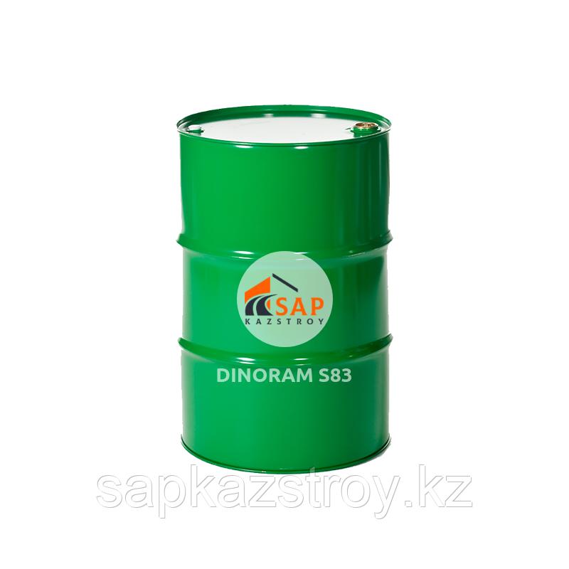 DINORAM SL (S83)