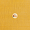 Стеклопластик рулонный марки РСТ, фото 3