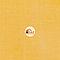 Стеклопластик рулонный марки РСТ, фото 2