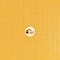 Стеклопластик рулонный марки РСТ, фото 5