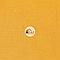 Стеклопластик РСТ, фото 4