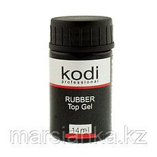 Rubber top (топ) Kodi 14 ml