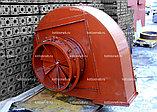 Вентиляторы центробежные дутьевые ВДН-6,3, фото 9
