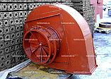Вентиляторы центробежные дутьевые ВДН-6,3-Х, фото 9