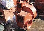 Дымососы котельные Д-3,5-250, фото 4