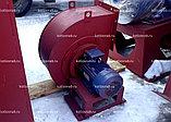Дымососы котельные Д-3,5-400, фото 2