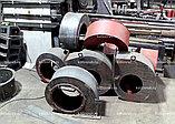 Дымососы котельные Д-3,5-400, фото 5