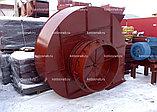 Дымососы центробежные ДН-6,3-Х, фото 4