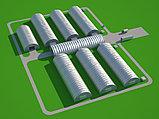 Строительство овощехранилищ, картофелехранилищ, фруктохранилищ, комплексов хранения овощей и фруктов, фото 3