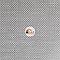 Стекловолокно ЭЗ, фото 2