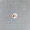 Стекловолокно ЭЗ, фото 3