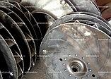 Рабочие колеса ДН (ВДН) 6,3, фото 3
