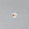 Стеклоткань ТР-0,3 (90), фото 2