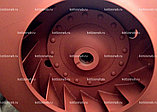 Рабочие колеса ДН (ВДН) 8, фото 8