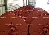 Рабочие колеса ДН (ВДН) 9, фото 4